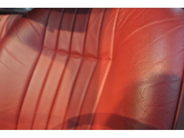 「アルファロメオ」「アルファロメオ ジュリア」「クーペ」「福岡県」の中古車20
