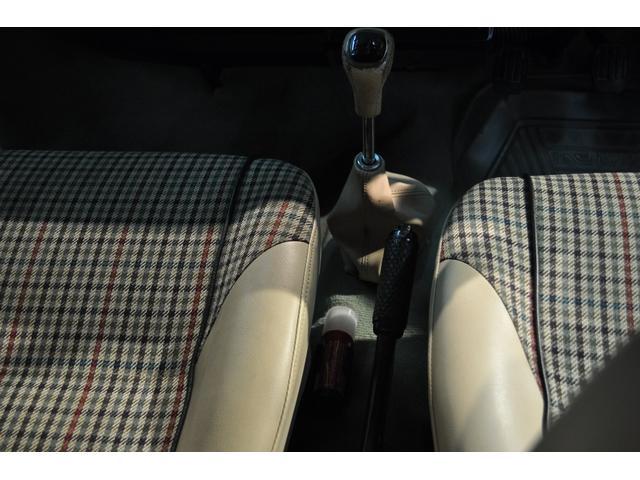 「ローバー」「ローバー MINI」「セダン」「福岡県」の中古車18