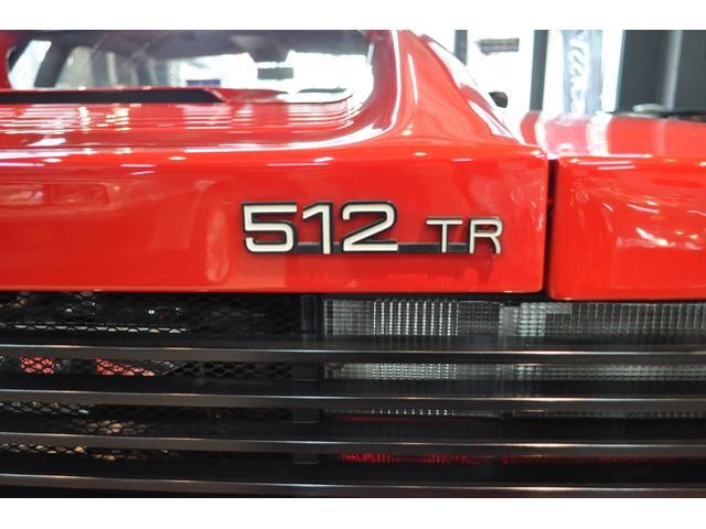 「フェラーリ」「フェラーリ 512TR」「クーペ」「福岡県」の中古車13