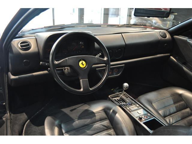「フェラーリ」「フェラーリ 512TR」「クーペ」「福岡県」の中古車18
