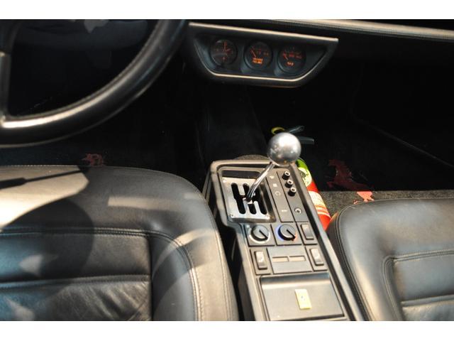 「フェラーリ」「フェラーリ 512TR」「クーペ」「福岡県」の中古車19