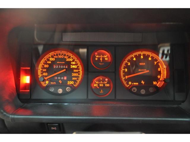 「フェラーリ」「フェラーリ 512TR」「クーペ」「福岡県」の中古車22