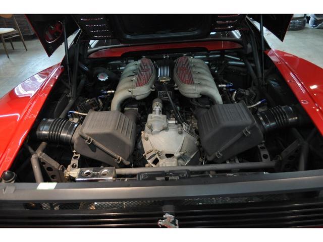 「フェラーリ」「フェラーリ 512TR」「クーペ」「福岡県」の中古車25
