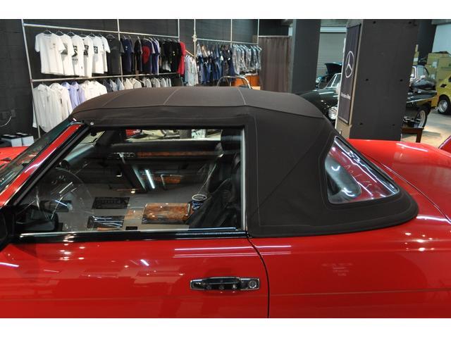 「メルセデスベンツ」「SLクラス」「オープンカー」「福岡県」の中古車22