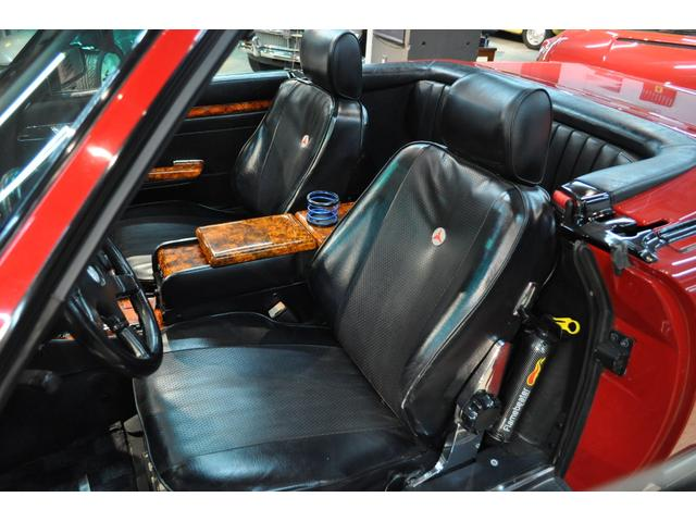「メルセデスベンツ」「SLクラス」「オープンカー」「福岡県」の中古車32