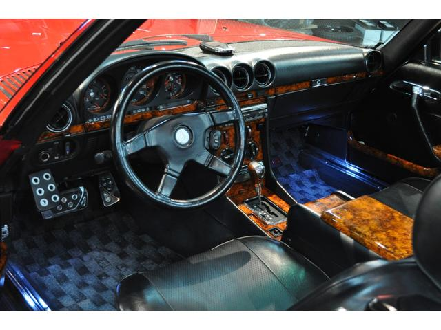 「メルセデスベンツ」「SLクラス」「オープンカー」「福岡県」の中古車39