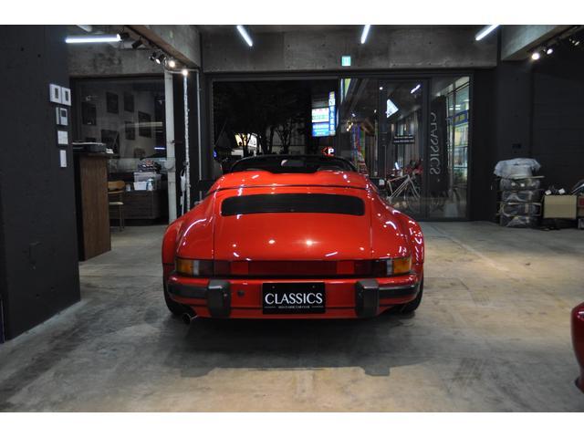 「ポルシェ」「911」「オープンカー」「福岡県」の中古車10