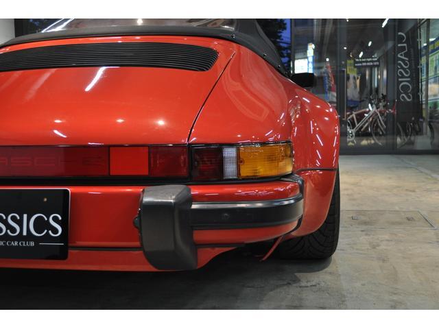 「ポルシェ」「911」「オープンカー」「福岡県」の中古車11