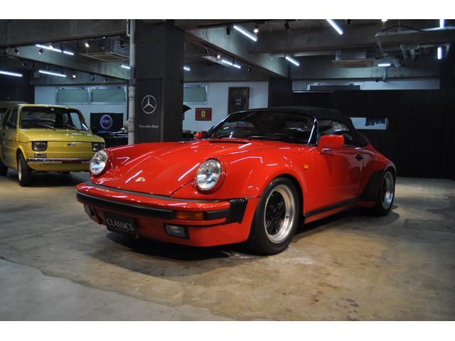 「ポルシェ」「911」「オープンカー」「福岡県」の中古車14