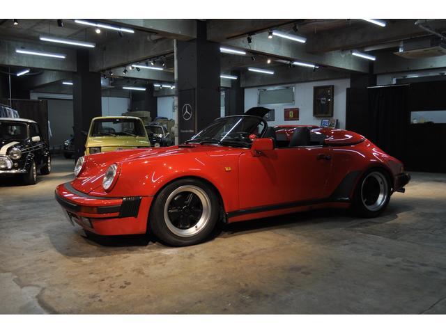 「ポルシェ」「911」「オープンカー」「福岡県」の中古車18
