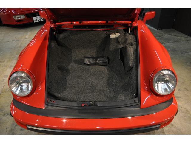 「ポルシェ」「911」「オープンカー」「福岡県」の中古車19