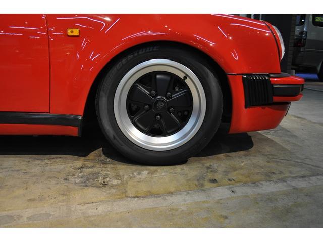 「ポルシェ」「911」「オープンカー」「福岡県」の中古車20