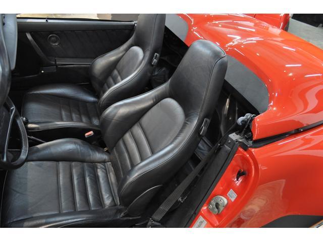 「ポルシェ」「911」「オープンカー」「福岡県」の中古車21