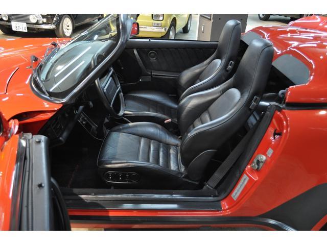 「ポルシェ」「911」「オープンカー」「福岡県」の中古車22