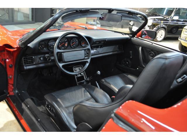 「ポルシェ」「911」「オープンカー」「福岡県」の中古車29