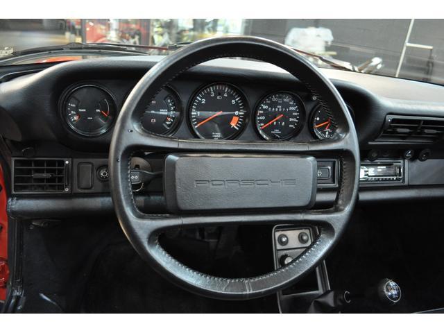 「ポルシェ」「911」「オープンカー」「福岡県」の中古車30