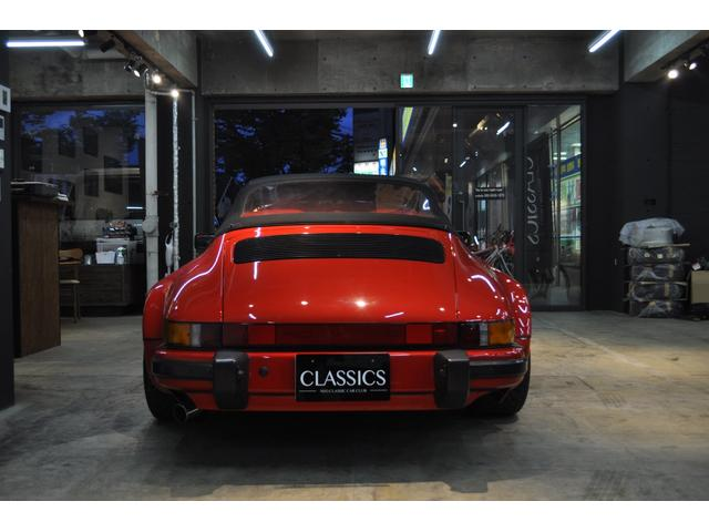 「ポルシェ」「911」「オープンカー」「福岡県」の中古車34