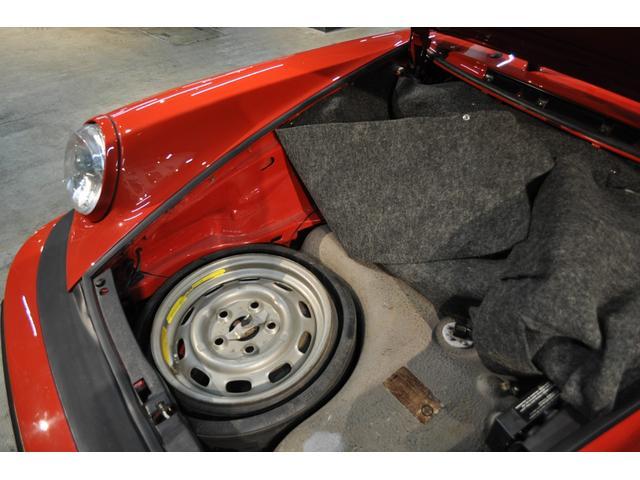 「ポルシェ」「911」「オープンカー」「福岡県」の中古車35