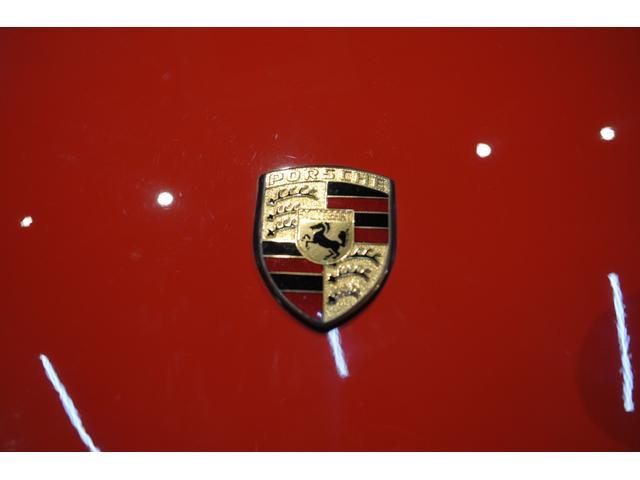 「ポルシェ」「911」「オープンカー」「福岡県」の中古車36