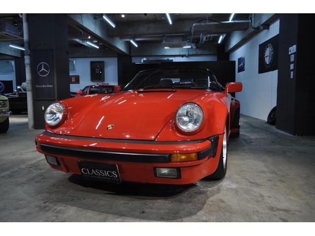「ポルシェ」「911」「オープンカー」「福岡県」の中古車37