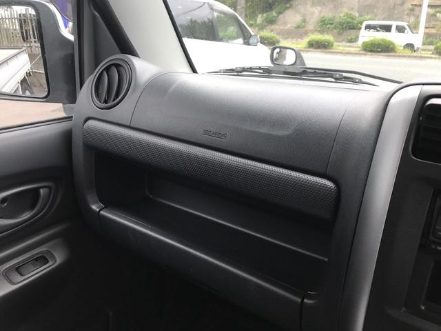 XG パートタイム4WD 5速ミッション 背面タイヤ(14枚目)