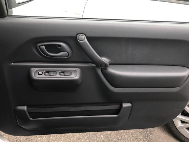 XG パートタイム4WD 5速ミッション 背面タイヤ(18枚目)