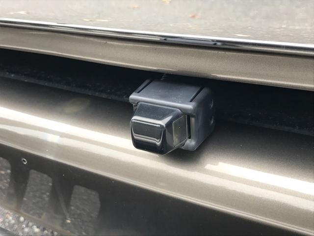 「その他」「タンドラ」「SUV・クロカン」「福岡県」の中古車5