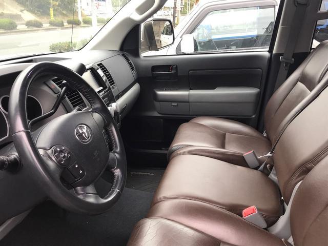 「その他」「タンドラ」「SUV・クロカン」「福岡県」の中古車13
