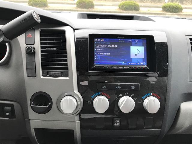 「その他」「タンドラ」「SUV・クロカン」「福岡県」の中古車22