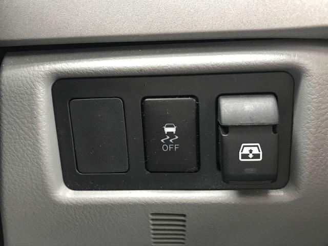 「その他」「タンドラ」「SUV・クロカン」「福岡県」の中古車29