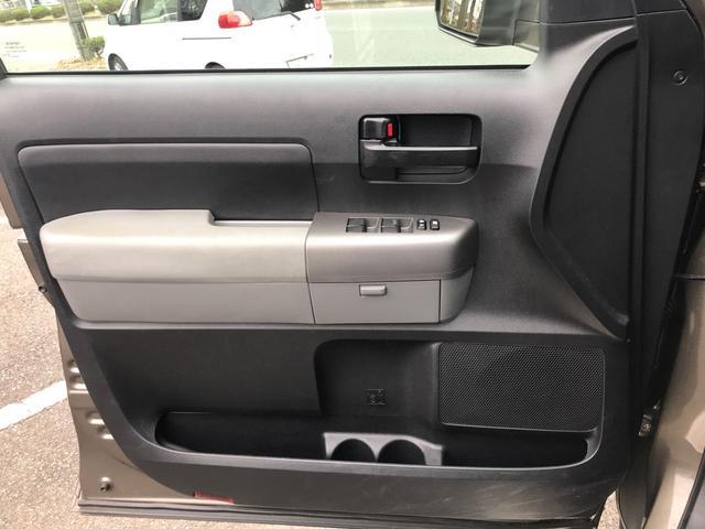 「その他」「タンドラ」「SUV・クロカン」「福岡県」の中古車32