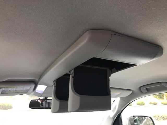 「その他」「タンドラ」「SUV・クロカン」「福岡県」の中古車36