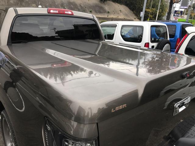 「その他」「タンドラ」「SUV・クロカン」「福岡県」の中古車38