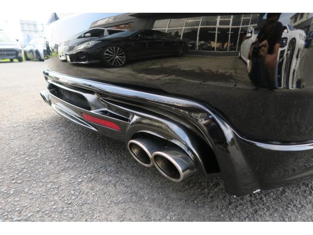 日産 フーガ 370GT タイプS 326車高調  ブレーンアーム