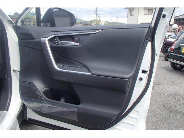 「トヨタ」「RAV4」「SUV・クロカン」「大分県」の中古車11