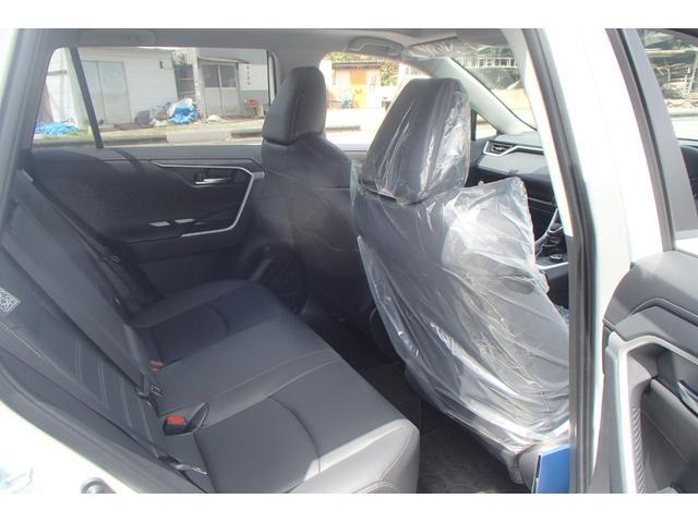 「トヨタ」「RAV4」「SUV・クロカン」「大分県」の中古車13