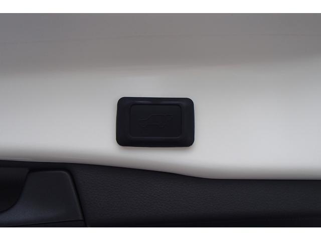 「トヨタ」「RAV4」「SUV・クロカン」「大分県」の中古車19
