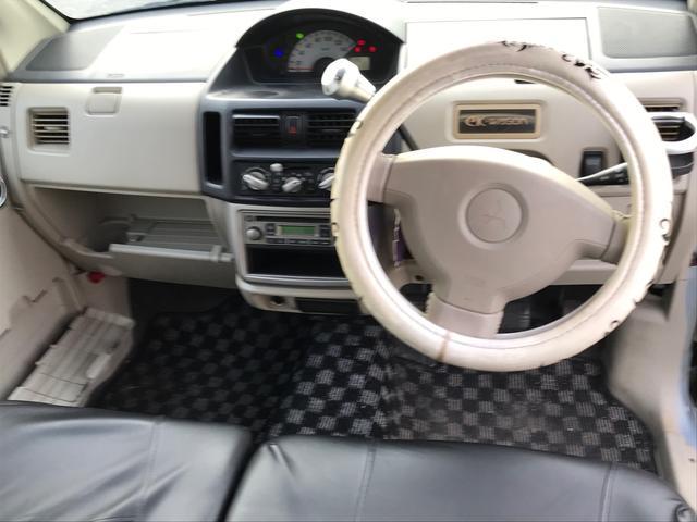 「三菱」「eKワゴン」「コンパクトカー」「大分県」の中古車8