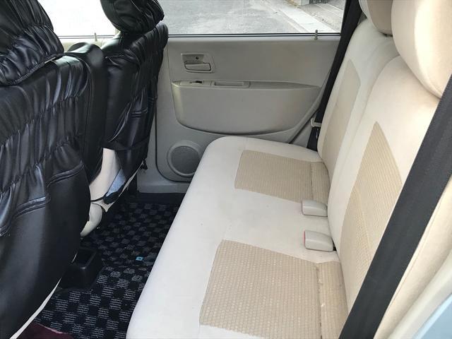 「三菱」「eKワゴン」「コンパクトカー」「大分県」の中古車12