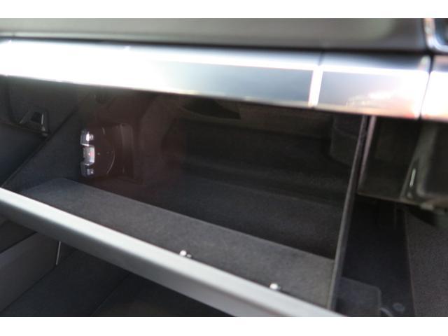 911カレラS スポーツクロノ PKG カレラS 本革パワーシート HDDナビ バックモニター フルセグ 純正20AW キーレス(22枚目)