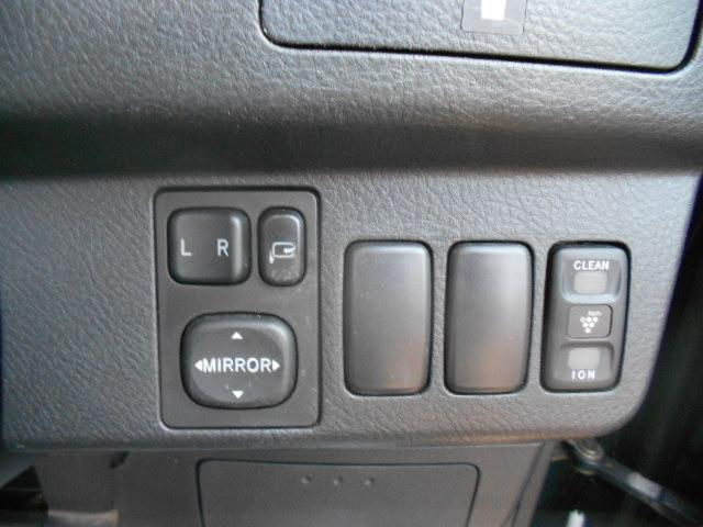 ダイハツ ミラジーノ X 電格ミラー キーレス オートエアコン Tベルト交換渡し