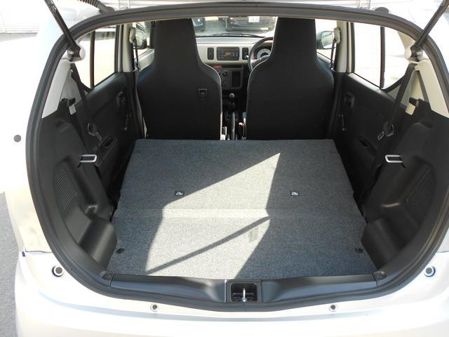 F 5速マニュアル車 キーレス パワーウインドウ ABS 盗難防止システム 純正オーディオ トラクションコントロール エアバック ハイマウントストップランプ タイミングチェーン 保証継承込(7枚目)