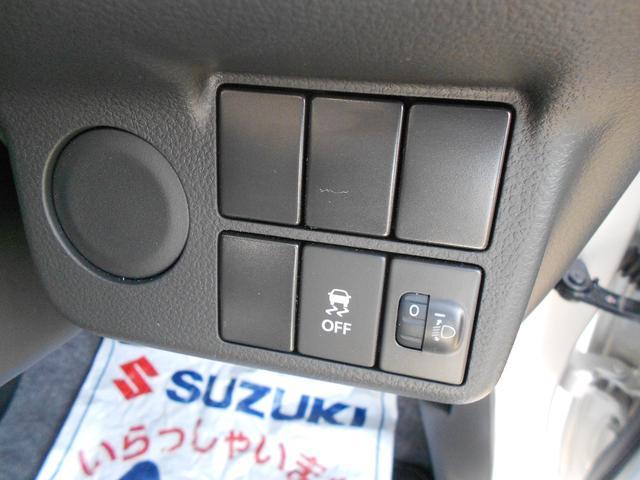 F 5速マニュアル車 キーレス パワーウインドウ ABS 盗難防止システム 純正オーディオ トラクションコントロール エアバック ハイマウントストップランプ タイミングチェーン 保証継承込(11枚目)
