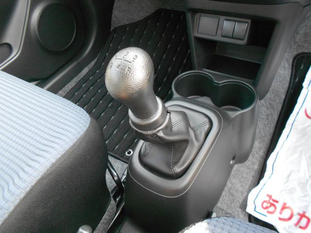 F 5速マニュアル車 キーレス パワーウインドウ ABS 盗難防止システム 純正オーディオ トラクションコントロール エアバック ハイマウントストップランプ タイミングチェーン 保証継承込(13枚目)