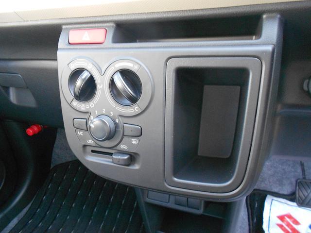 F 5速マニュアル車 キーレス パワーウインドウ ABS 盗難防止システム 純正オーディオ トラクションコントロール エアバック ハイマウントストップランプ タイミングチェーン 保証継承込(14枚目)