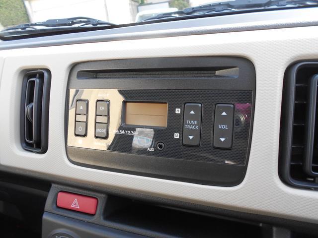 F 5速マニュアル車 キーレス パワーウインドウ ABS 盗難防止システム 純正オーディオ トラクションコントロール エアバック ハイマウントストップランプ タイミングチェーン 保証継承込(15枚目)