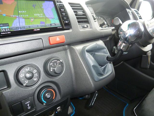 DX GTコンプリート 5速MT NACSエアロ(20枚目)