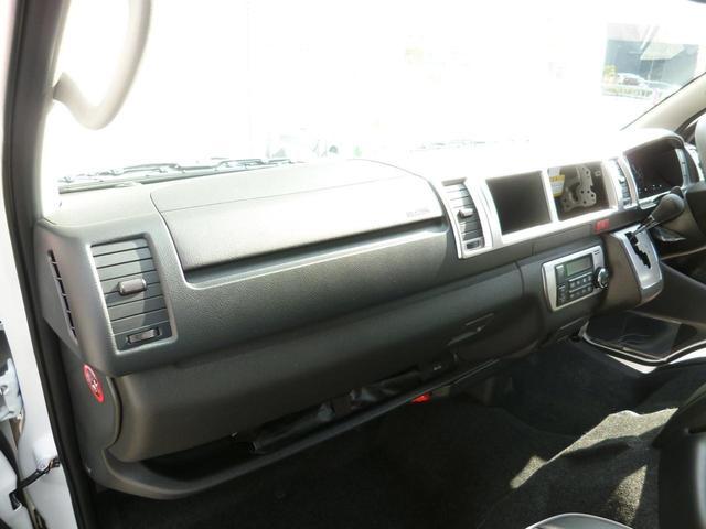 当社はステルス九州地区正規代理店です。セーフティセンスの追加により4/1ナンバーを5/3ナンバー乗用車2年車検への変更が可能となりました。NACSでは新車から全て公認取得が可能です。