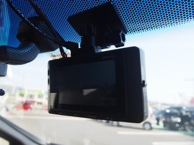 RS 純正6速MT/無限フル(F・S・R)エアロ/無限リアスポイラー/無限フロントグリル/ローダウン/WORK16インチAW/コプラスLEDヘッドライト/ローダウン/カロッツェリアHDDナビ/フルセグTV/(20枚目)