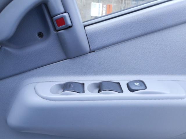 1250kg -5度 冷凍車(14枚目)